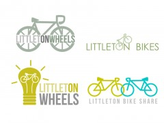 Littleton on Wheels