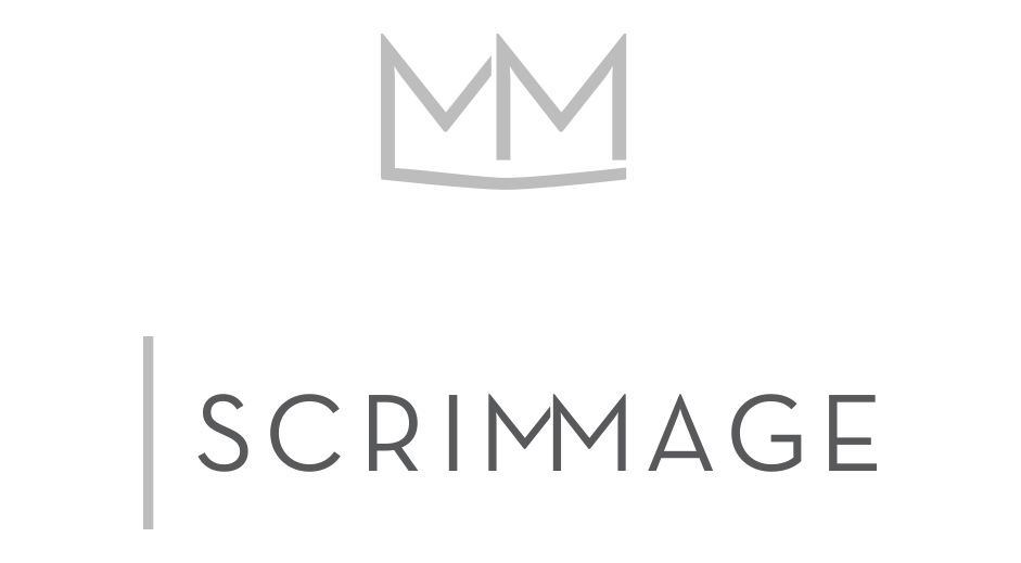 rw_scrimmage