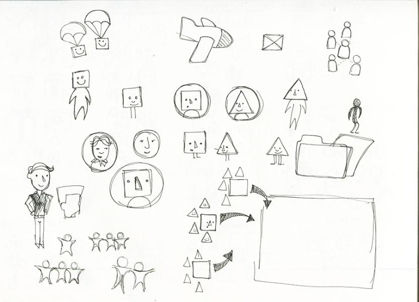 sketch2-web